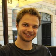 Jeppe Klitgaard