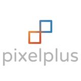 @pixel-plus-lab