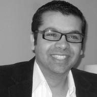 Amir Moghadam