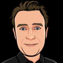 Marc Teichtahl's avatar