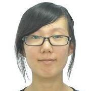 @ShupingZhang