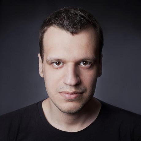 Łukasz Florczak