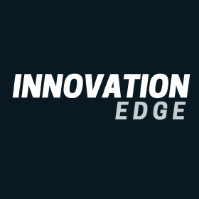 Cisco Innovation Edge · GitHub