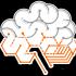 @brainstudio-team