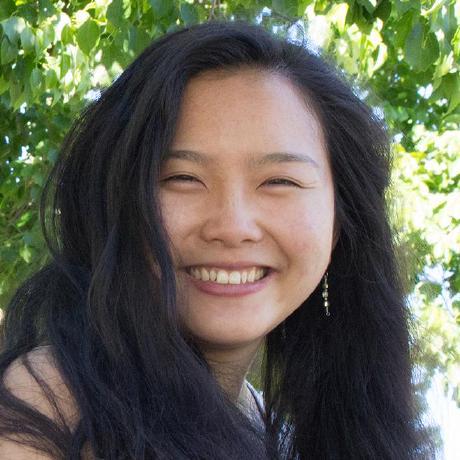 marytan's avatar