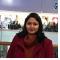 @NikhitaPaturu