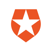 auth0-extensions