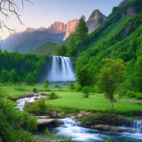 Bernd-L