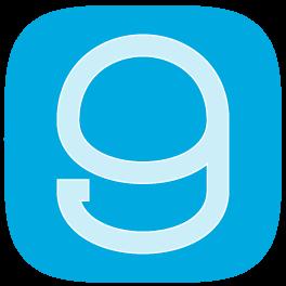 Glyphr-Studio-1