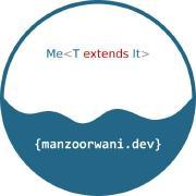 @manzoorwanijk