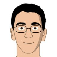 @mohd-akram