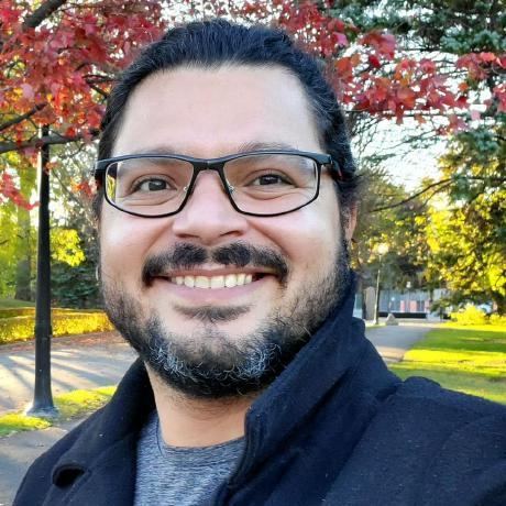 Marcell Castelo Branco