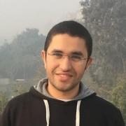 @HazemNoor