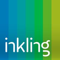 @inkling