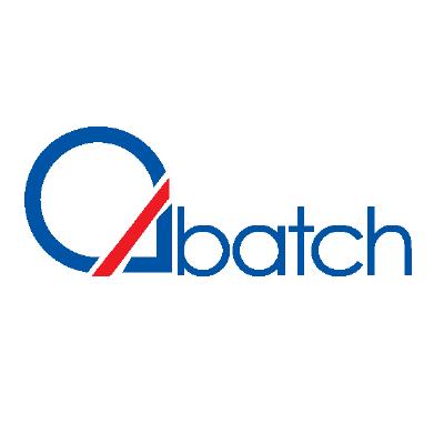GitHub - Qbatch/heatmap-rails: Complete solution for clicks