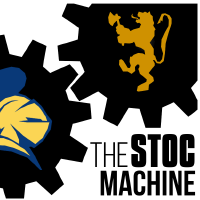 @STOC-Machine
