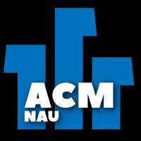 ACM-ICPC-Preparation