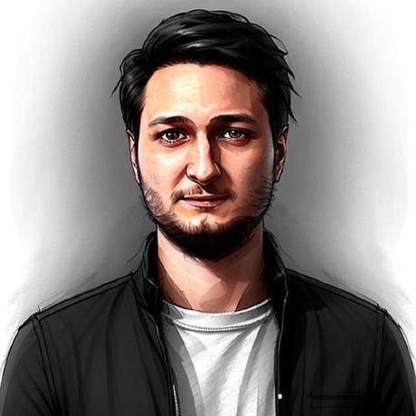 face-api js:利用tensorflow js在浏览器中进行人脸检测和人脸