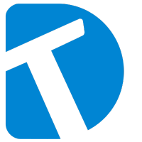 @TeamDev-Ltd