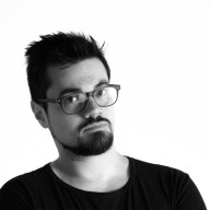 @GioSensation