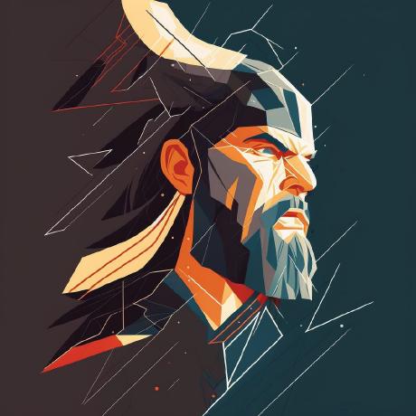 Avatar of Skarlso