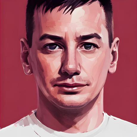 "{:alt=>""Anton Moiseev""}"
