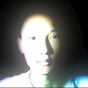 @chenxiaoqino