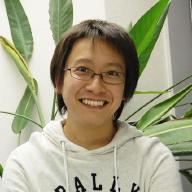 ShigekiDoumae