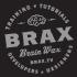 @BraxTV