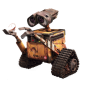 No module named keras · Issue #4889 · keras-team/keras · GitHub