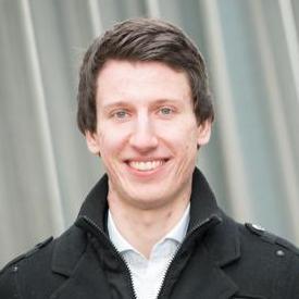Michael Bahr