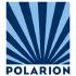 @Polarion