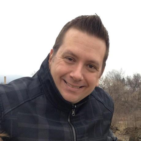 Jason Pincin