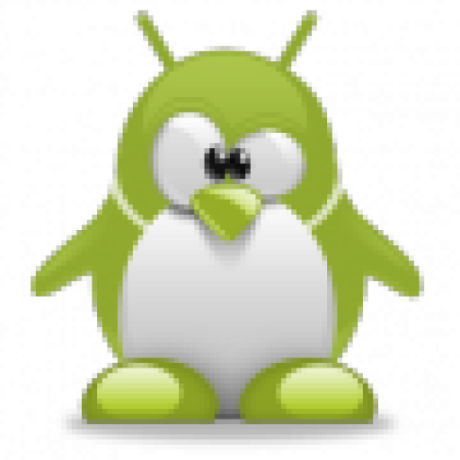 Quality-Tools-for-Android
