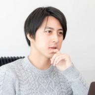 Daichi Furiya