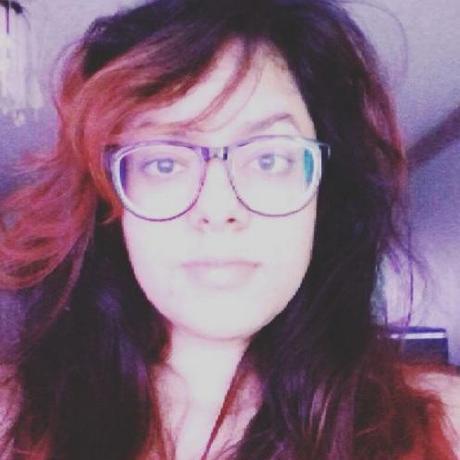 Maria Castro profile