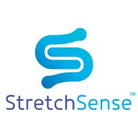 @StretchSense