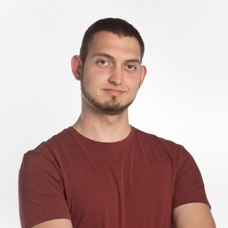 Luis Castro profile