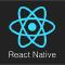 @react-native-china
