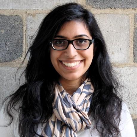 Image of Neha Batra