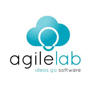 agile-lab