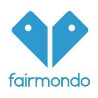 @fairmondouk
