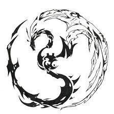 Avatar of pareshm292