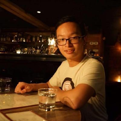 GitHub - yienxu/CS-540-AI: HW Repository for CS 540, Fall 2017, at