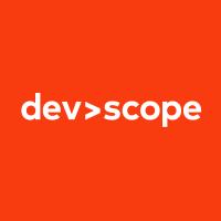 @DevScope