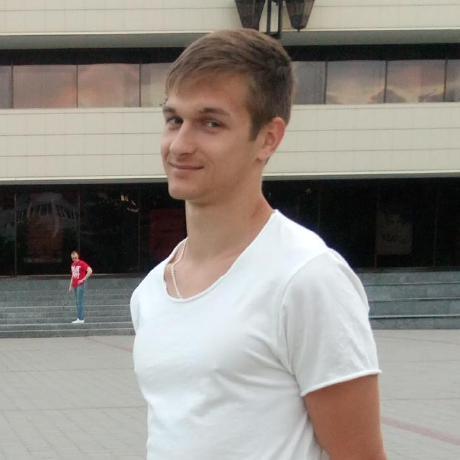 Yevhen  Cheshchevyi