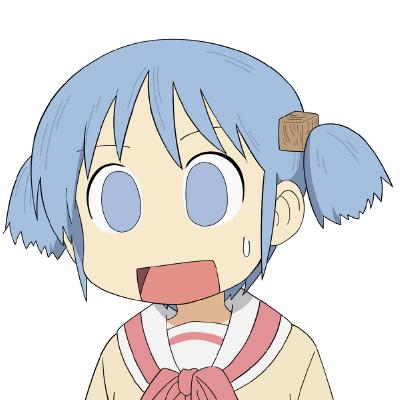 KeJun's avatar