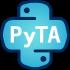 @pyta-uoft
