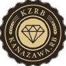 @kzrb