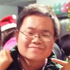 Chen-tao
